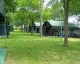 piazzole-campeggio