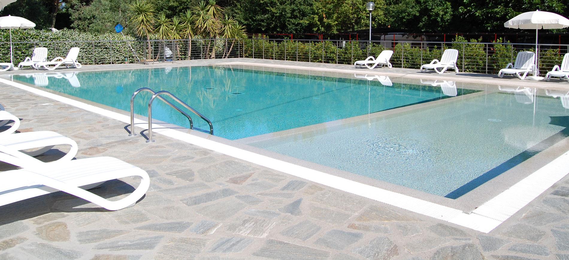 piscina-appartamenti-optional