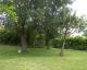 area-campeggio