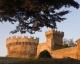 Nel cuore della Toscana vicino a Populonia e il Golfo di Baratti